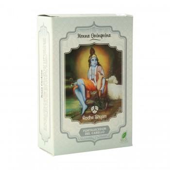 Henna Quinquina Radhe Shyam