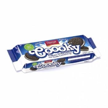 Galletas Choco Rellenas...