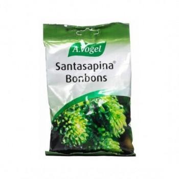 Santasapina