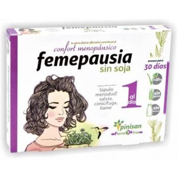 FEMEPAUSIA