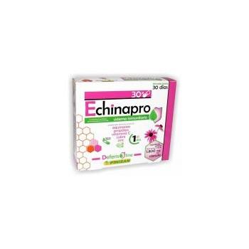 ECHINAPRO 30 CAPS