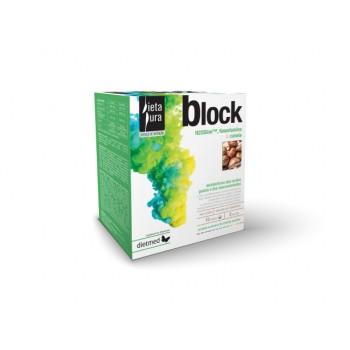 Dieta Pura Block 15...