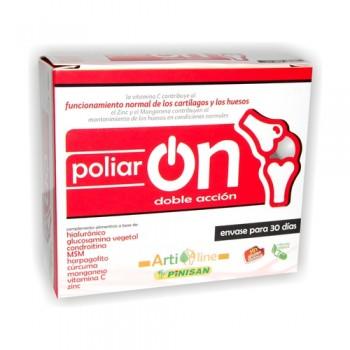 Poliar-on Pinisan