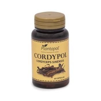 Cordypol