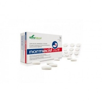 NORMACID
