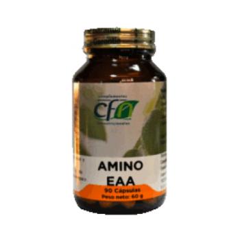 Amino EAA 90VCAPS