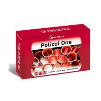 POLICOL ONE 30CAP